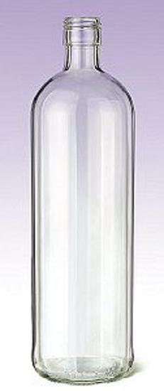Picture of Vodka 1000 ml