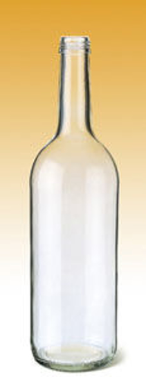 Picture of Water 750 ml