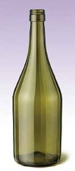 Image de Cognac 700 ml
