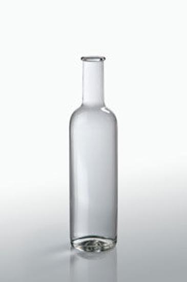 Image de Bordolese sortilege 200 ml
