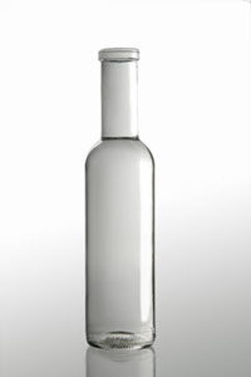Picture of Bordolese 200 ml