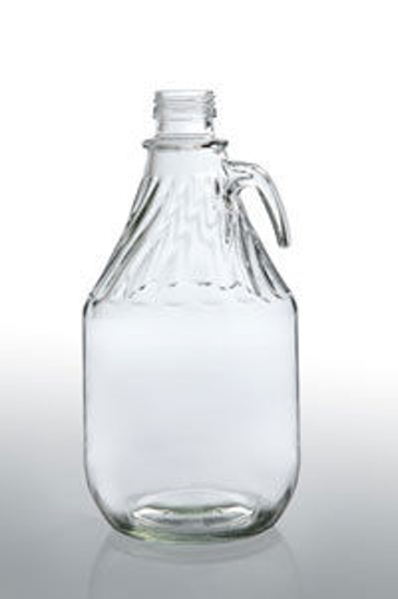 Picture of Dama 1500 ml