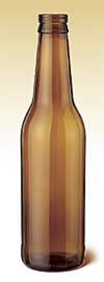 Picture of Beer Pivo 330 ml