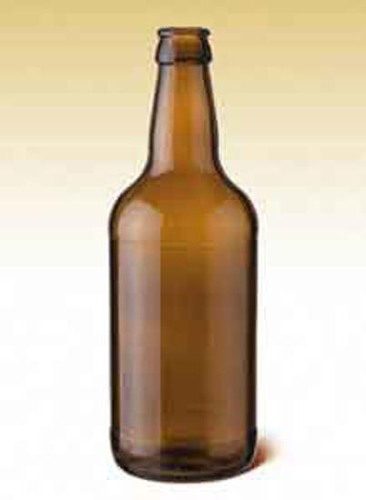 Immagine di Birra traditional 500 ml