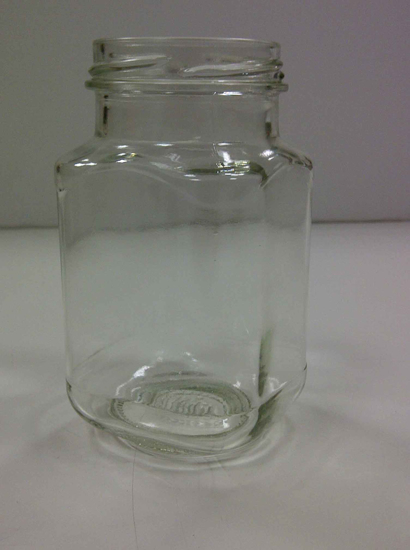 Picture of Square 300 ml