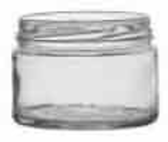 Picture of Round 270 ml