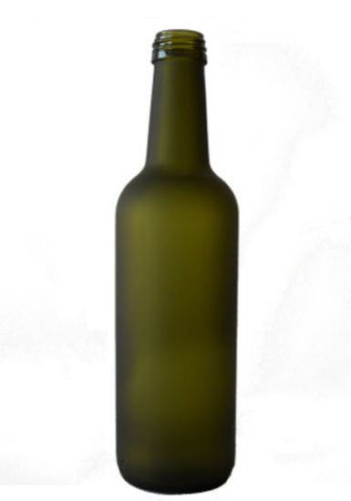 Picture of Olio ara 500 ml
