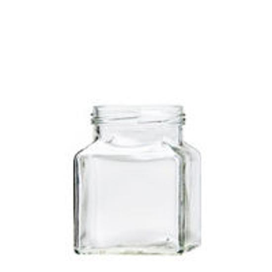 Picture of Quadro Liscio 314 ml