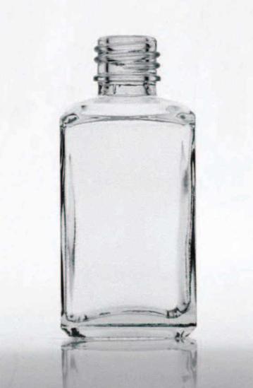 Picture of Miniolio Clyde 18 ml