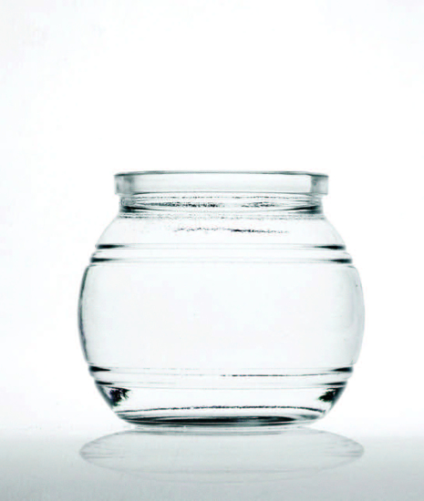 Picture of Aroma 175 ml