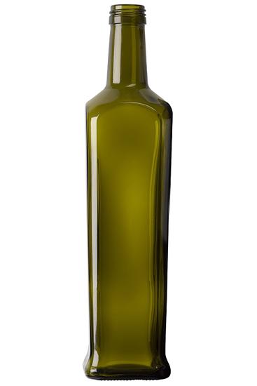 Picture of Danai 1000 ml