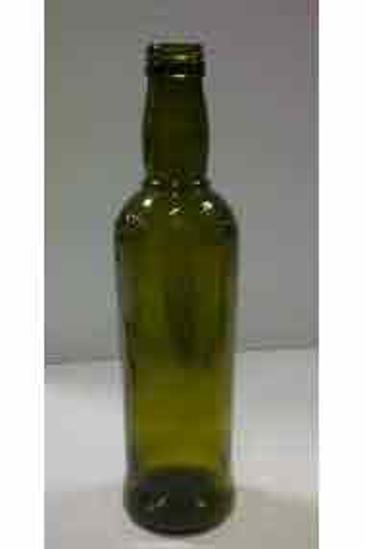 Picture of Olio Mara 500 ml