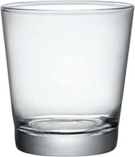 Image de Bicchiere Sestriere acqua 240 ml