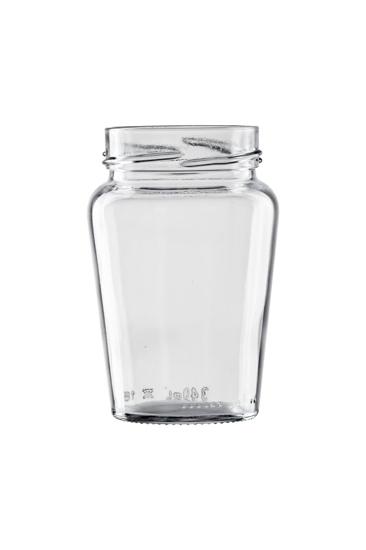 Picture of Vaso Deep 340 ml