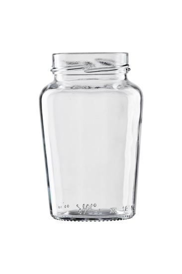Picture of Vaso Deep 470 ml
