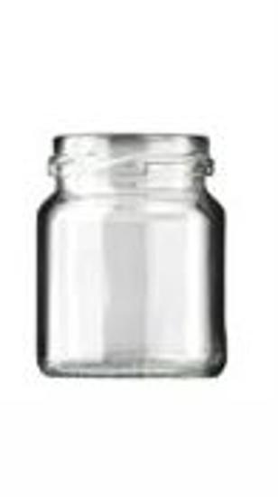 Picture of Monodose 60 ml