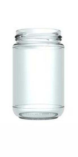 Picture of Cee std Italia 314 ml