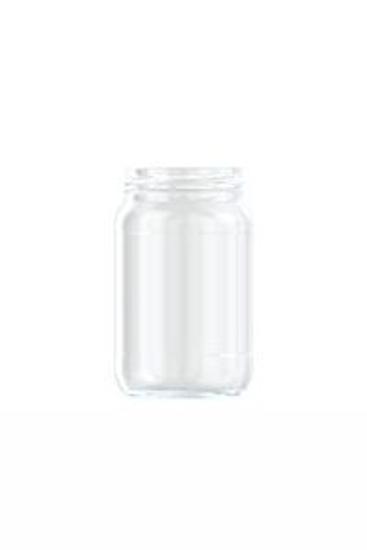 Picture of Cee std Italia 370 ml