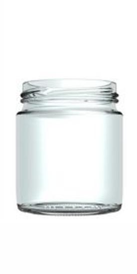 Picture of Tondo 250 ml