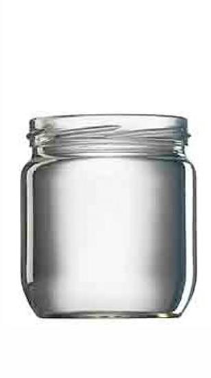 Picture of Gurkenglass 425ml
