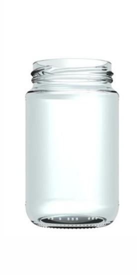 Picture of Tondo 340 ml