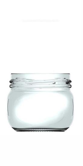 Picture of Quadro 106 ml