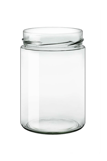 Picture of Marco 580 ml