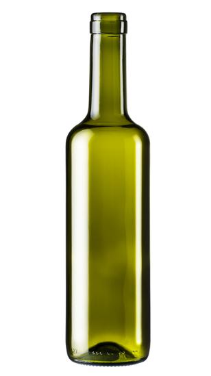 Imagen de New Bordeaux Light 500 ml