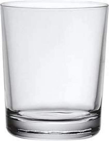 Picture of Caravels Glass 250 ml 6pz