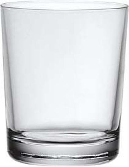 Imagen de Caravels Glass 250 ml 6pz