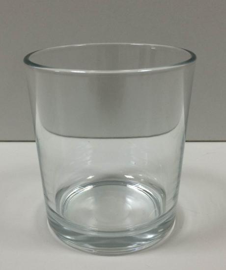Picture of Rita Glass 240 ml 6 pz