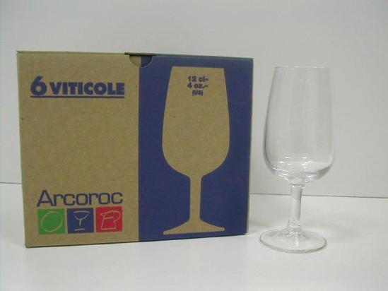 Picture of Viticole 12 6pz