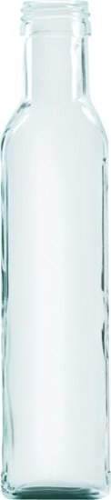 Picture of Marasca 250 ml