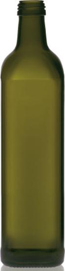 Picture of Marasca nuova 750 ml
