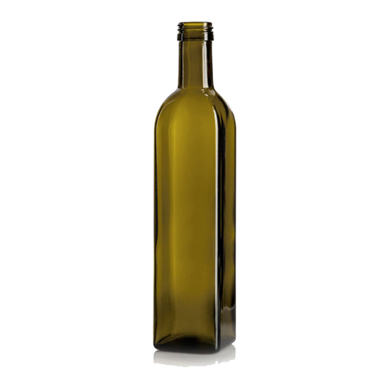 Picture of Marasca 500 ml
