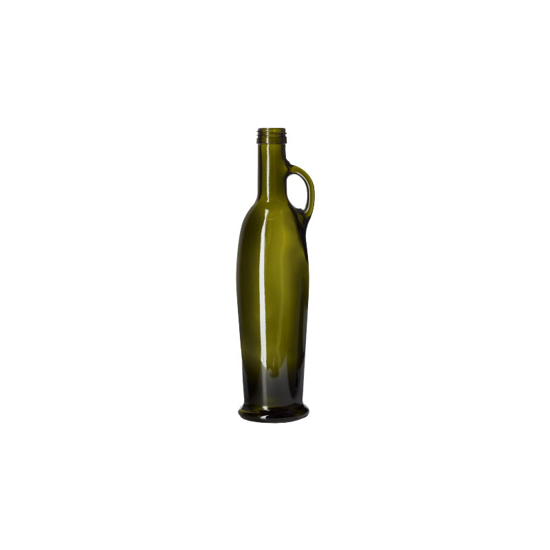 Picture of Amphora handle 500 ml