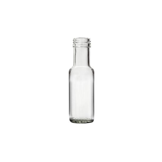 Picture of Dorica 100 ml