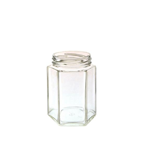 Picture of Esagonale 280 ml