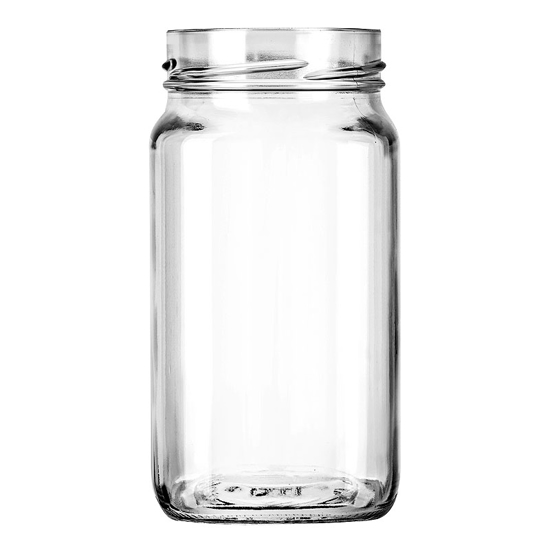 Picture of Breeze 580 ml