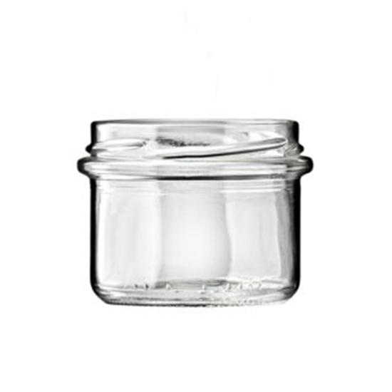 Bild von Sturzglass 125 ml